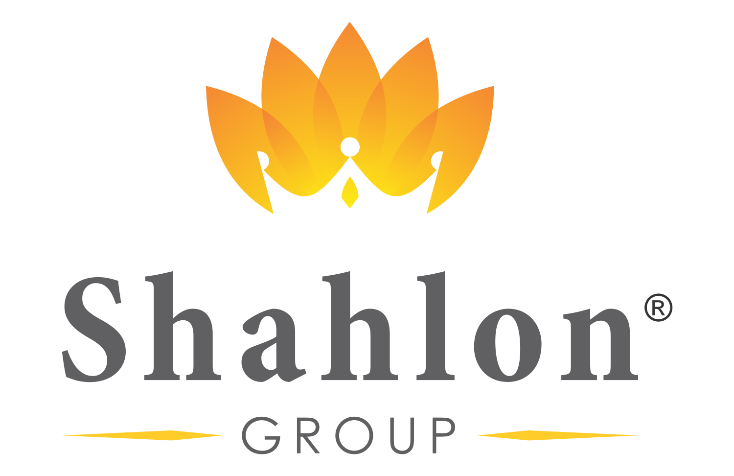 Shahlon Group